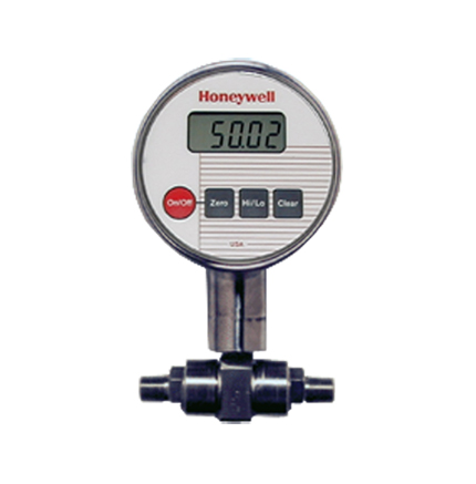 Pressure Monitoring Products