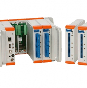 Data Acquisition Products